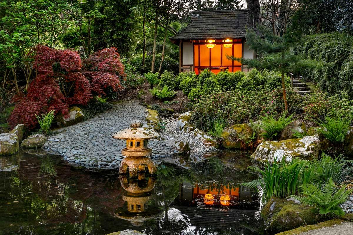 japan-garde-atmosphere