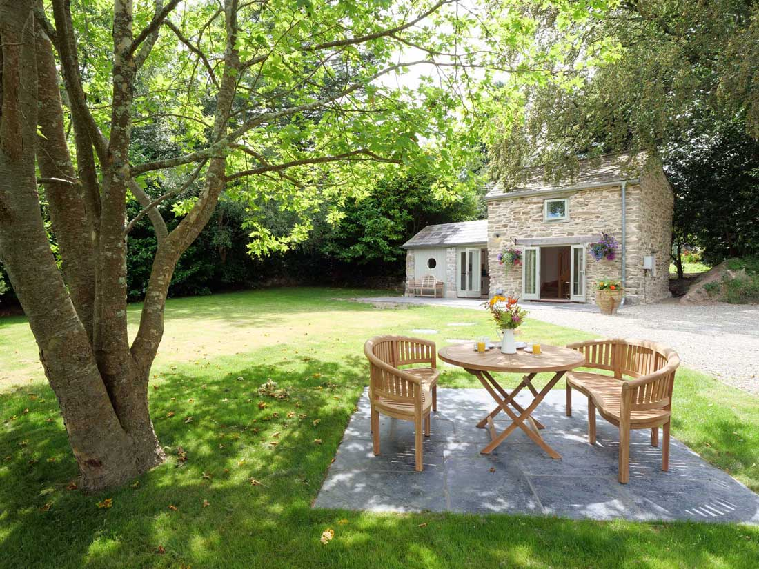 AccommodationSee our range of cottages and places to stay